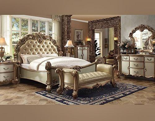 Bedroom Furniture Farmers Furniture Bedroom Sets