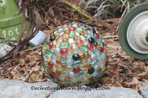 globe light cover for solar light