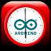 Vamos a programar #30 - El código de Clock View (Android)