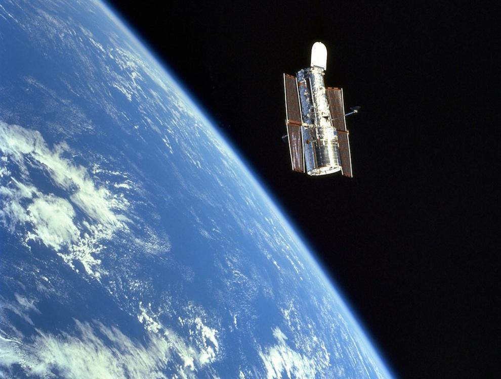 viagens espaciais fotos ambiente de leitura carlos romero