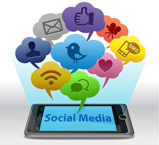 How to Maximize Social Media as the Marketing for Travel Agent Business