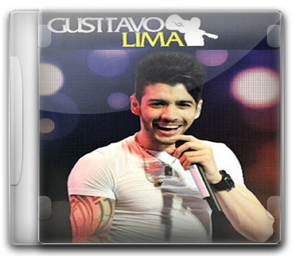 MINA GUSTTAVO LIMA GRATUITO AS DOWNLOAD NA PIRA BALADA