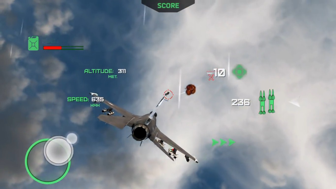 D day unlimited coin game pc download / Rhea coin location games