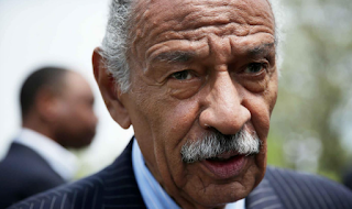 Conyers Retires, Family Feud Ensues