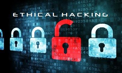 Mengenal Ethical Hacking dan Jenis, manfaat Hacking - kapalomen