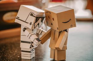 bisnis chatbot atau chatterbot