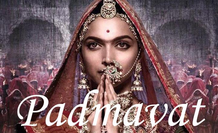 padmavat full hd movie download