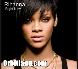 Terbaru Lagu Rihanna Mp3 Full Album Terpopuler