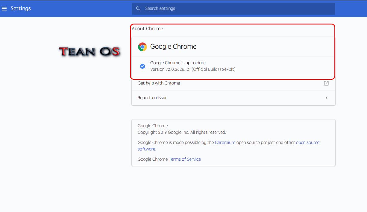 free download google chrome 32 bit