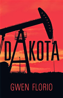 https://www.goodreads.com/book/show/18619283-dakota