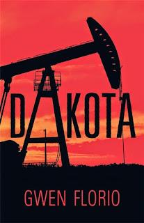 https://www.goodreads.com/book/show/18619283-dakota