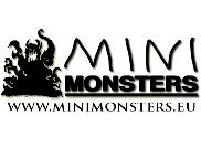 https://fantasywminiaturze.blogspot.com/p/mini-monsters.html