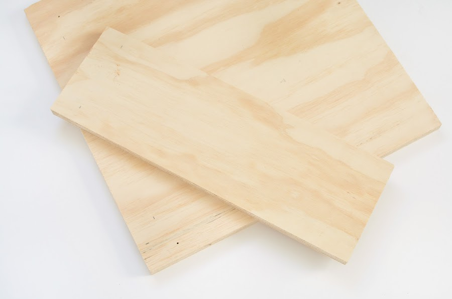 diy-tutorial-preciosa-mesa-madera-materiales