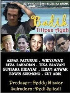 Download Film Badik Titipan Ayah 2010 Full movie indonesia Nonton Gratis