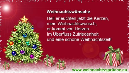 weihnachtsw nsche ausgabe 2019 christmas 2019 quotes phrases images merry christmas 2019