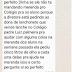 Em Nota, secretaria de educação de Simões Filho explica denúncia feita contra direção do Colégio Luiz Palmeira