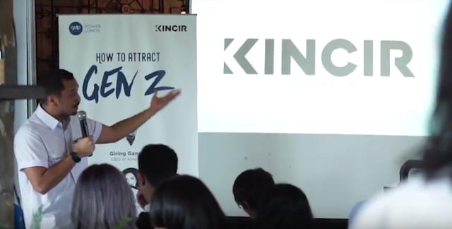 kincir-dot-com
