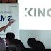 Kincir.com Media Untuk Gen Z
