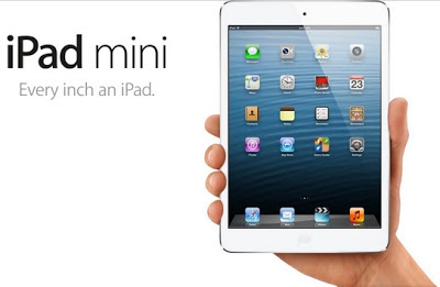 iPad mini free, new iPad mini free, Apple iPad raffle promo, new iPad raffle promo, iPad mini raffle