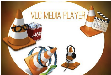VLC Media Player Offline Installers