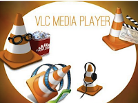 Download VLC Media Player Offline Installers