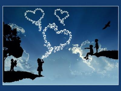 Descargar imagenes  chingonas graciosas de amor