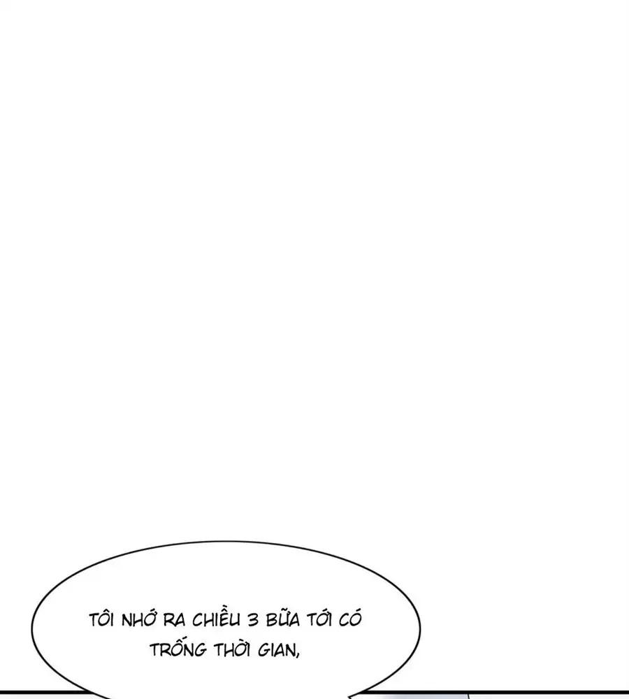 Phim Giả Làm Thật Chapter 18 - Trang 78