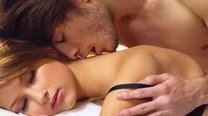4_lathi_prin_to_sex-20-3-16