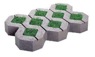 Jika postingan sebelumnya mengulas mengenai  16 Jenis, Ukuran dan Harga Paving Block Terbaru