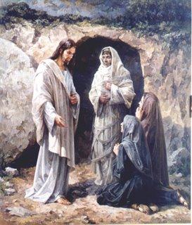 Resultado de imagem para Mateus 28,8-15