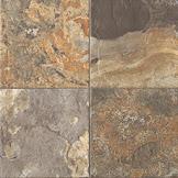 Harga Keramik Lantai Merk Vicenza Bahan Granit