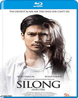 Silong (2015)