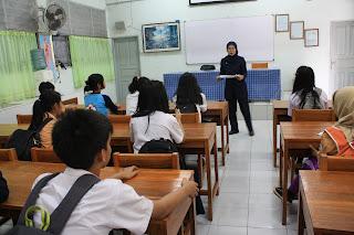 Bentuk-Bentuk Bela Negara Indonesia