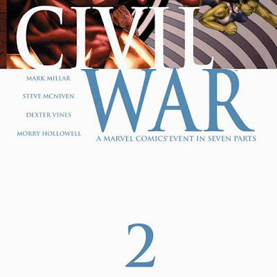 civil war issue 1,civil war issue 2,marvel civil war, civil war, civilwar, igor11 comic, igor11 comics, captain america vs ironman, captain vs iron man