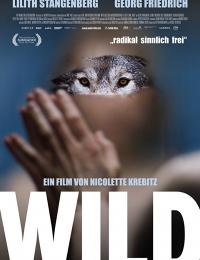 Wild | Bmovies