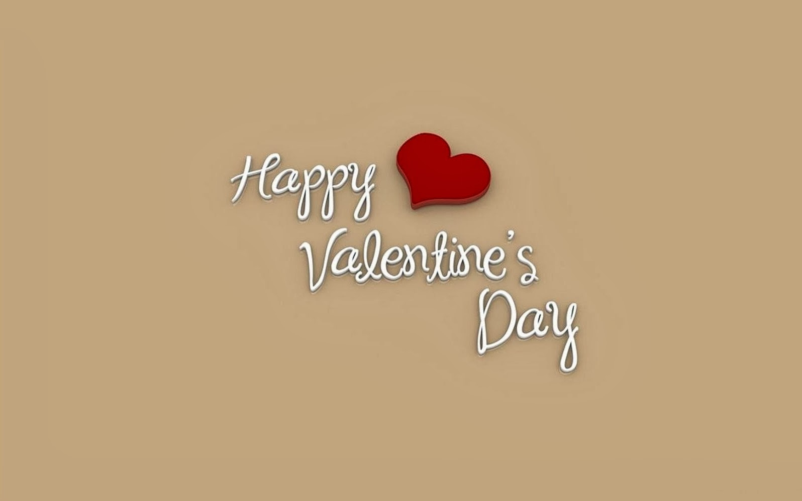 Best and Beautiful Valentines day wallpapers HD Printable Desktop