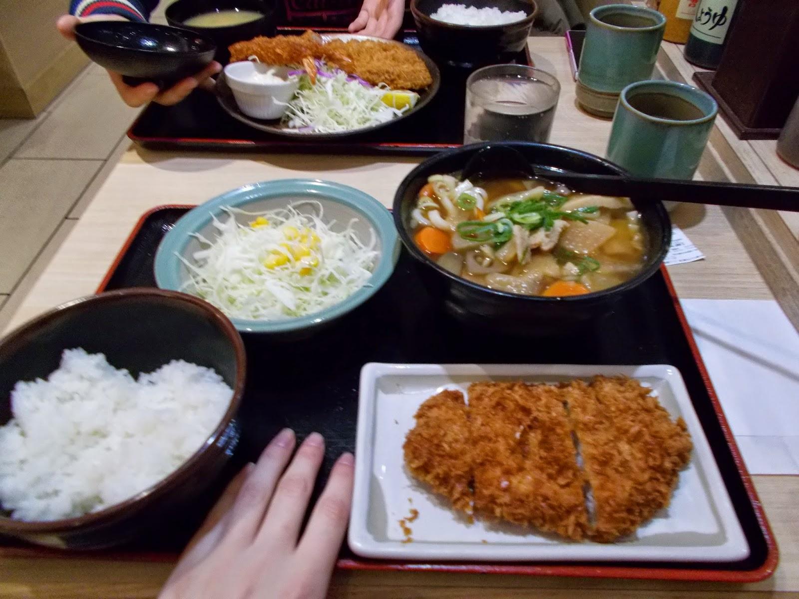 photo Japon voyage food nourriture
