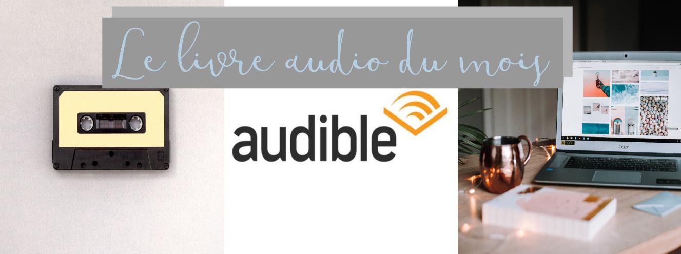 Livre Audio Agatha Raisin La Quiche Fatale M C Beaton