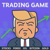 Trading Game APK