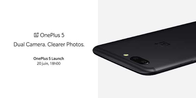 OnePlus-5-design-official-confirms-by-OnePlus