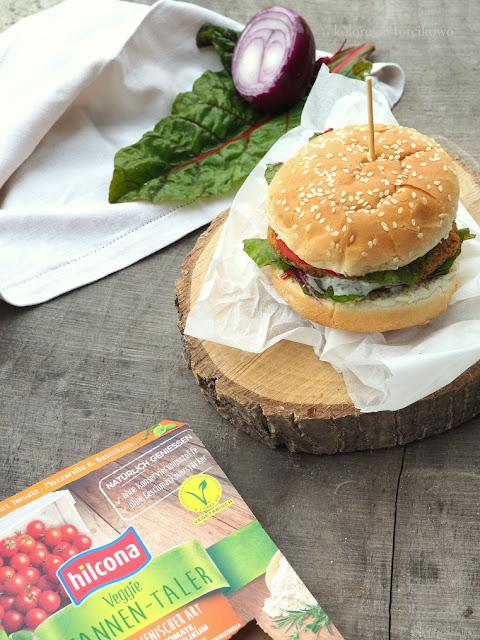 domowy-vege-burger