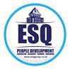 Lowongan Kerja Telemarketing di ESQ Group