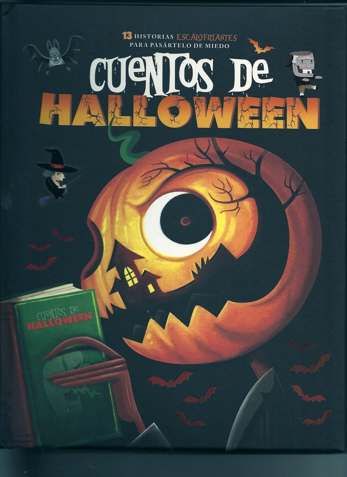literatil: octubre 2012