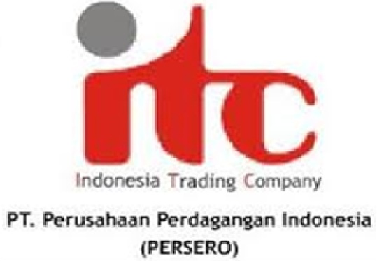 lowongan kerja bumn, lowongan ppi, rekrutmen perusahaan perdagangan indonesia