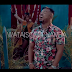 Download Video | Kelechi Africana - Wataisoma Namba
