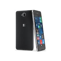 Microsoft Lumia 650 SS 4G 16GB Nero