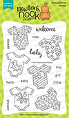 http://www.newtonsnookdesigns.com/loveable-laundry/