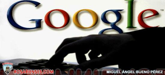 La pelea anunciada entre Amazon y Google | Rosarienses, Villa del Rosario