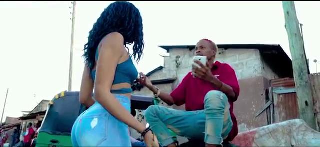 Download Video Mzee Wa Bwax Unaringa Nini Mp4 Welcome To Deejay