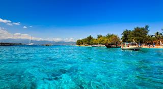 Ketahui Tempat Terindah Sebelum Mengunjungi Tour Lombok!